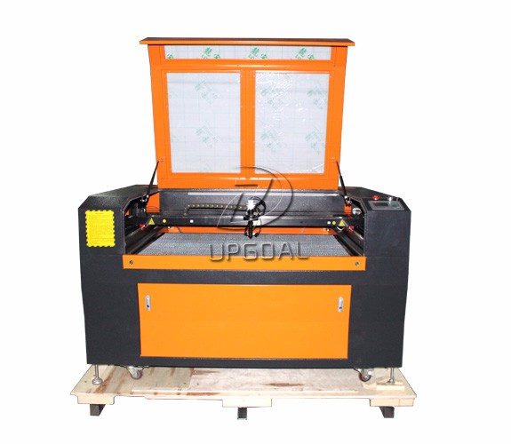 2040 Plasma Metal Cutting Machine Plasma Engraving Machinery Stainless Steel Plasma Cutter Mail: Laser Engraving Cutting Machine-PRODUCTS-cnc Wood