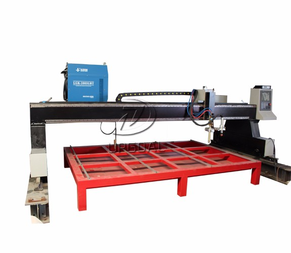 2040 Plasma Metal Cutting Machine Plasma Engraving Machinery Stainless Steel Plasma Cutter Mail: PRODUCTS-cnc Wood Engraving Machine,co2 Laser Engraving