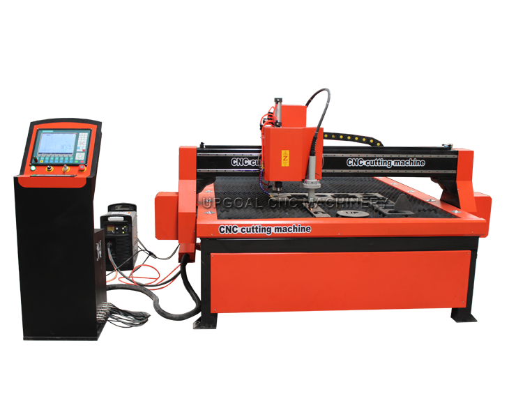 4 Axis Cnc Router Cnc Router Products Cnc Wood Engraving Machineco2 Laser Engraving Machineco2 Laser Cutting Machineplasma Cutting Machine Jinan Upgoal
